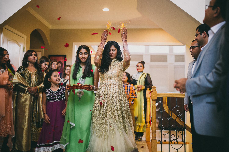 lovestoriesbyhalieandalec-indian-wedding-89.jpg