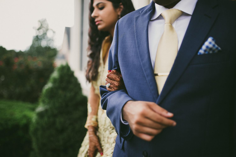 lovestoriesbyhalieandalec-indian-wedding-91.jpg