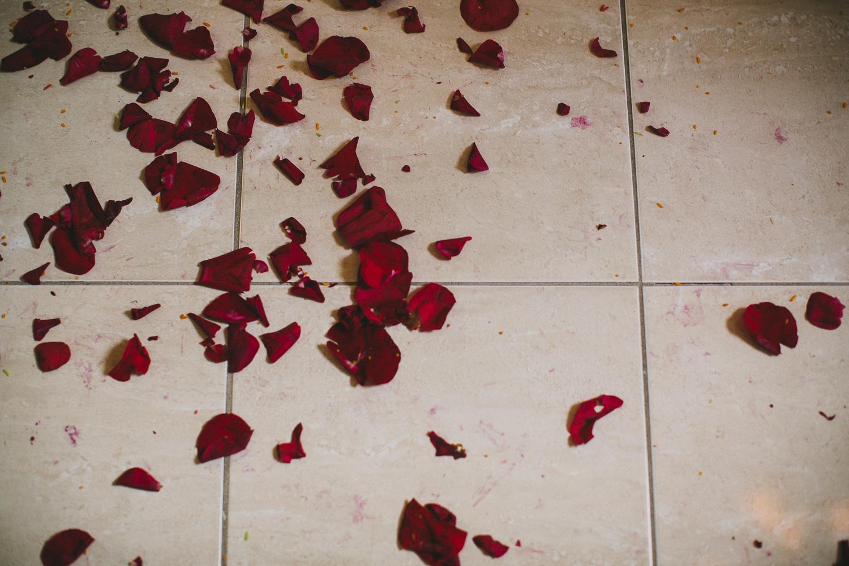lovestoriesbyhalieandalec-indian-wedding-92.jpg