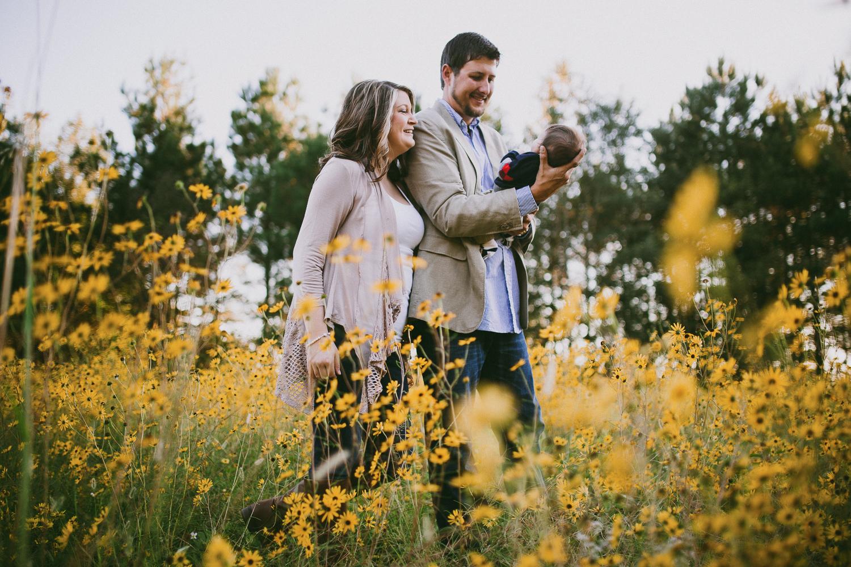 lovestoriesbyhalieandalec-families-2.jpg