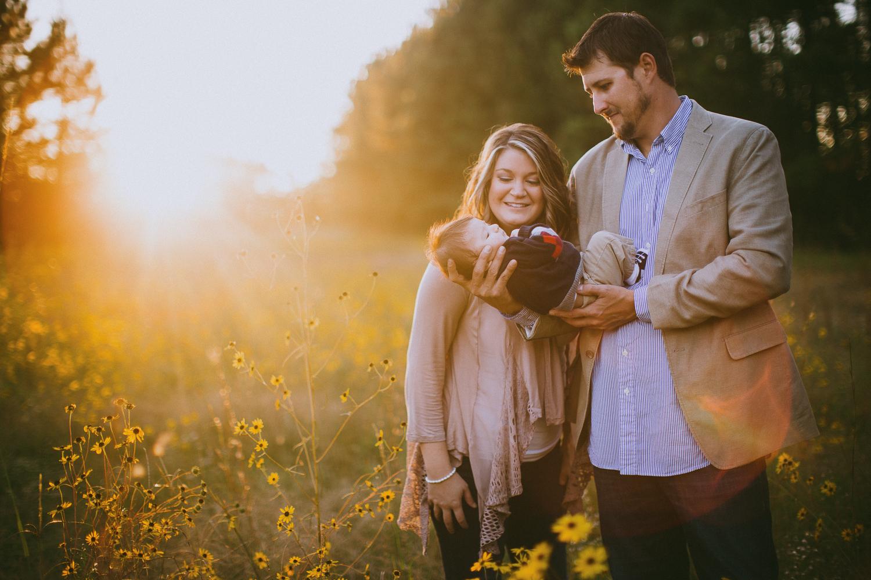 lovestoriesbyhalieandalec-families-4.jpg