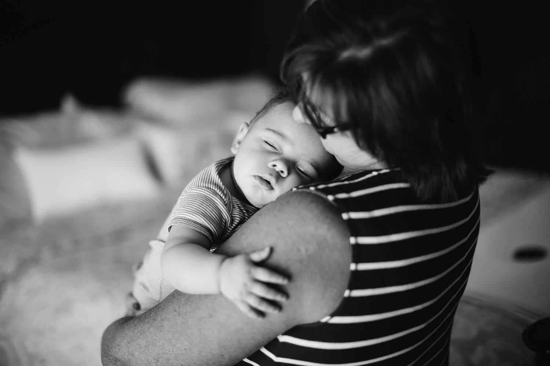 lovestoriesbyhalieandalec-families-26.jpg