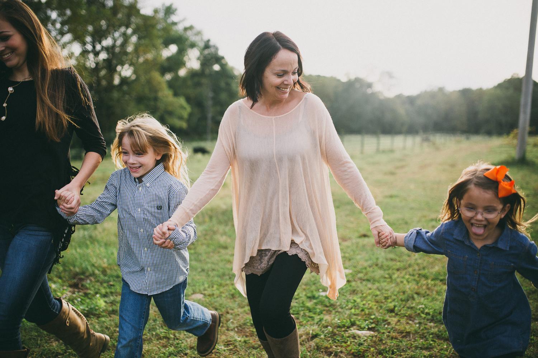 lovestoriesbyhalieandalec-families-56.jpg