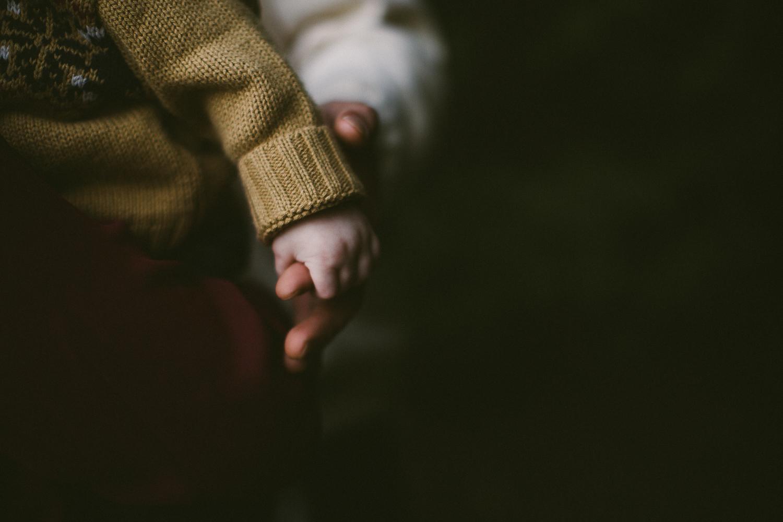lovestoriesbyhalieandalec-engagements-9.jpg