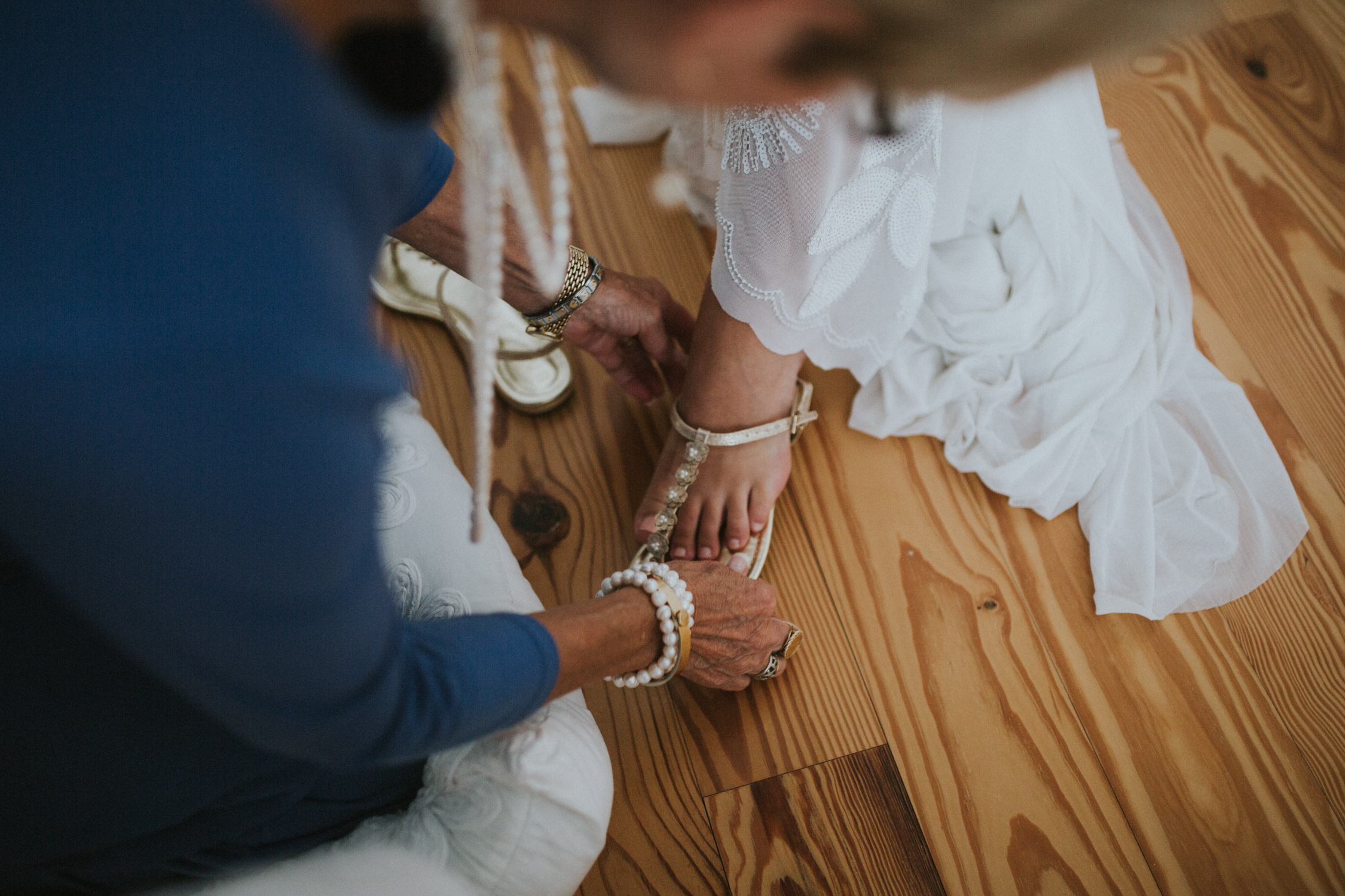 lovestoriesbyhalieandalec-morgan-and-cody-married-13.jpg
