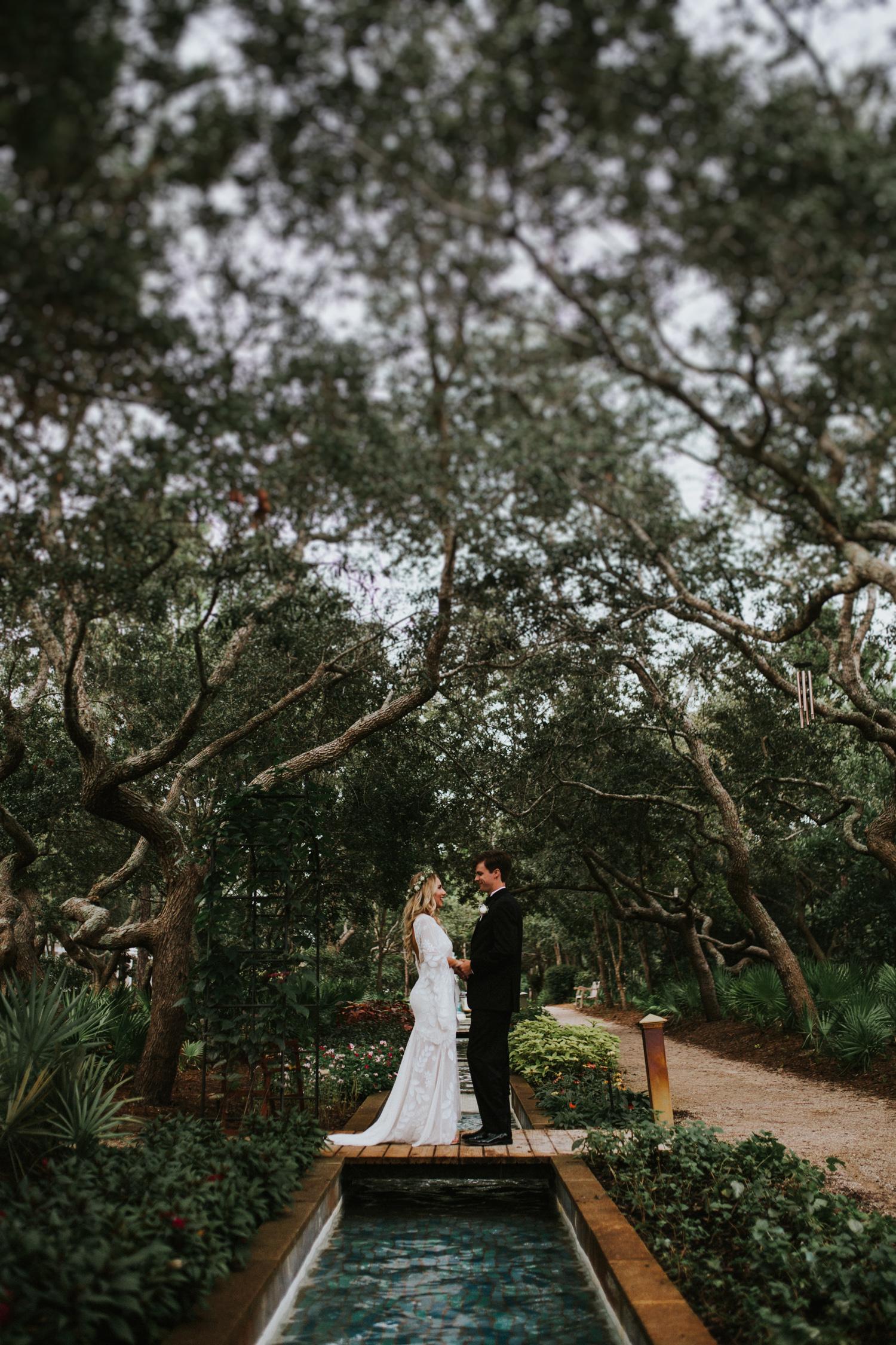 lovestoriesbyhalieandalec-morgan-and-cody-married-20.jpg