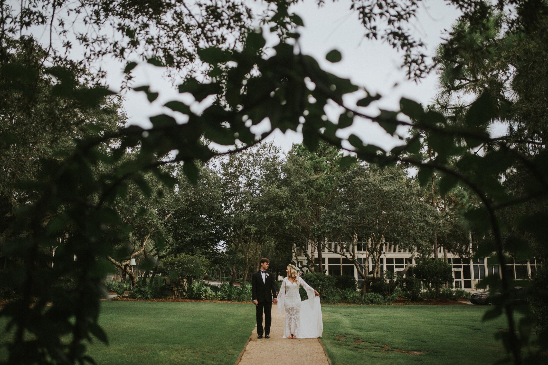 lovestoriesbyhalieandalec-morgan-and-cody-married-21.jpg