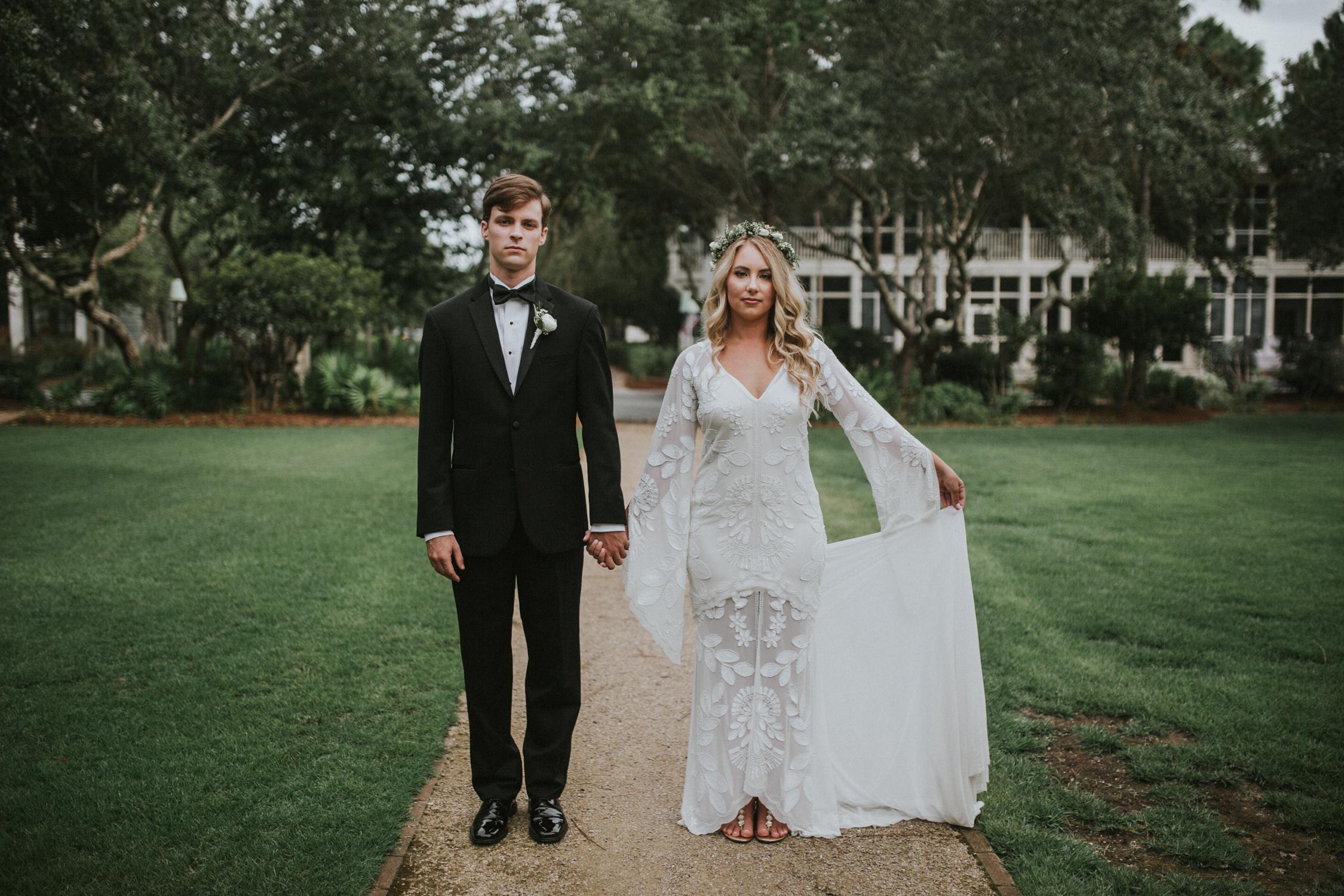 lovestoriesbyhalieandalec-morgan-and-cody-married-22.jpg