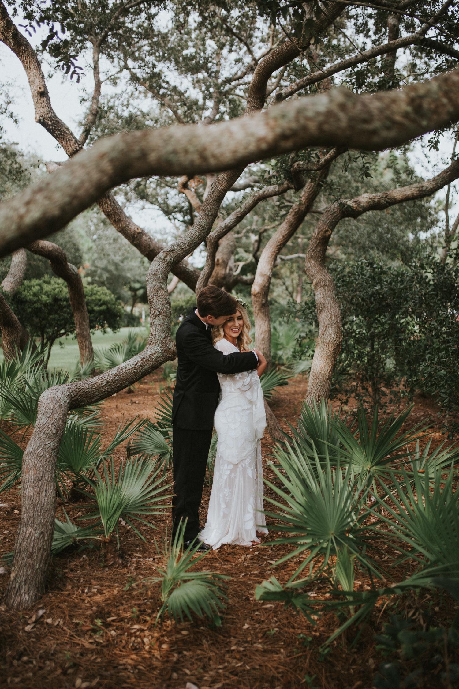 lovestoriesbyhalieandalec-morgan-and-cody-married-23.jpg