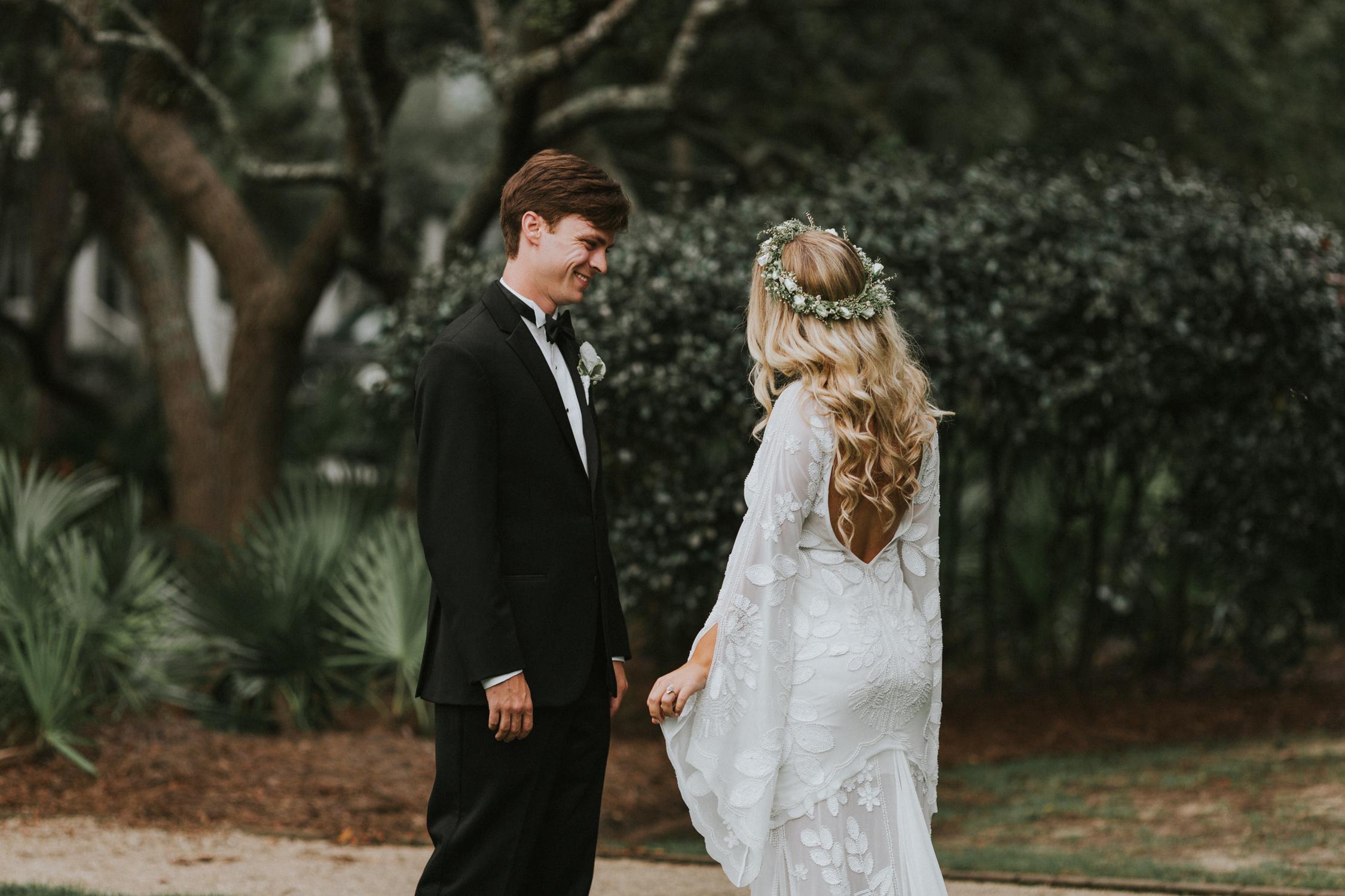 lovestoriesbyhalieandalec-morgan-and-cody-married-19.jpg