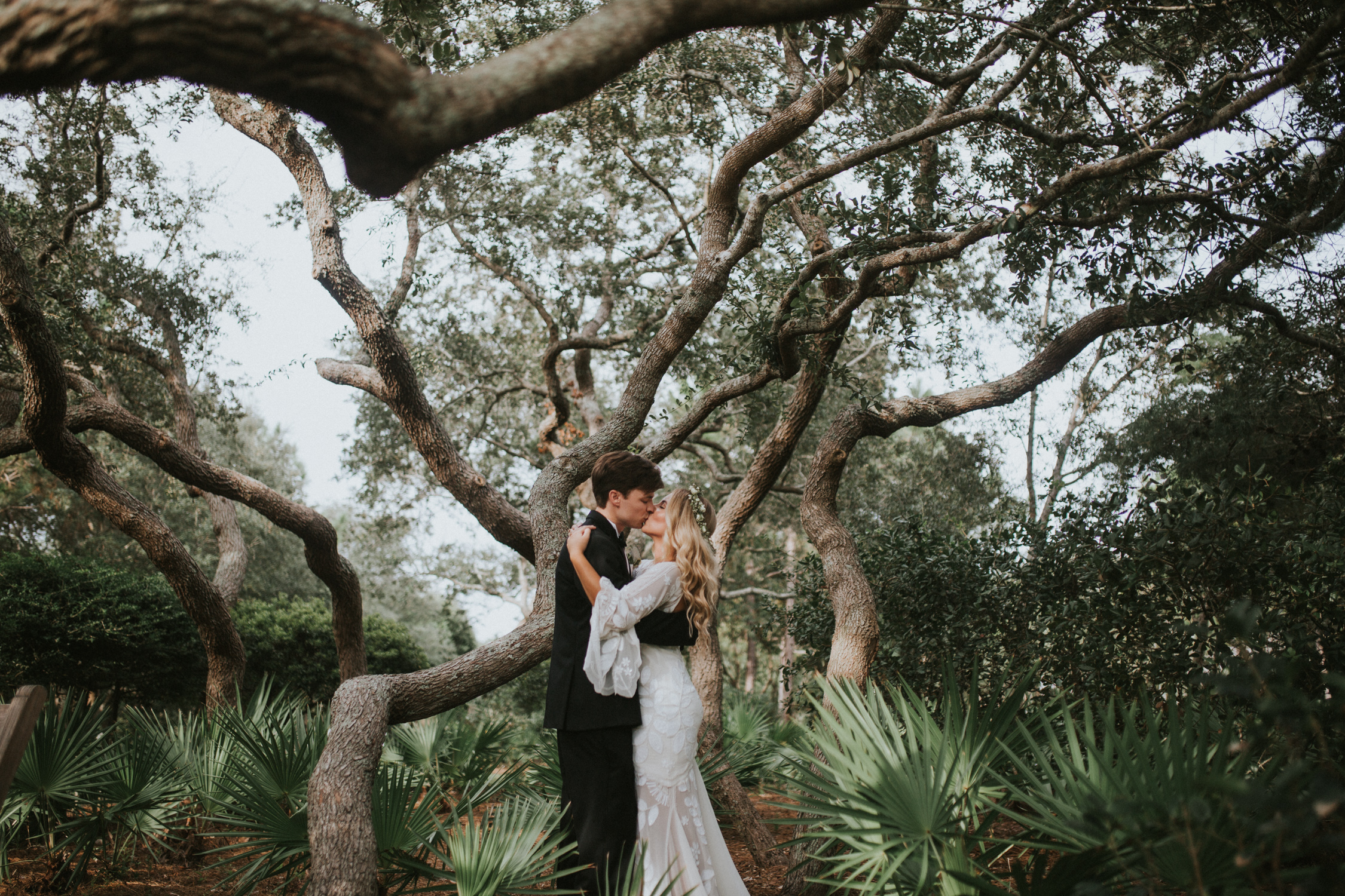 lovestoriesbyhalieandalec-morgan-and-cody-married-24.jpg