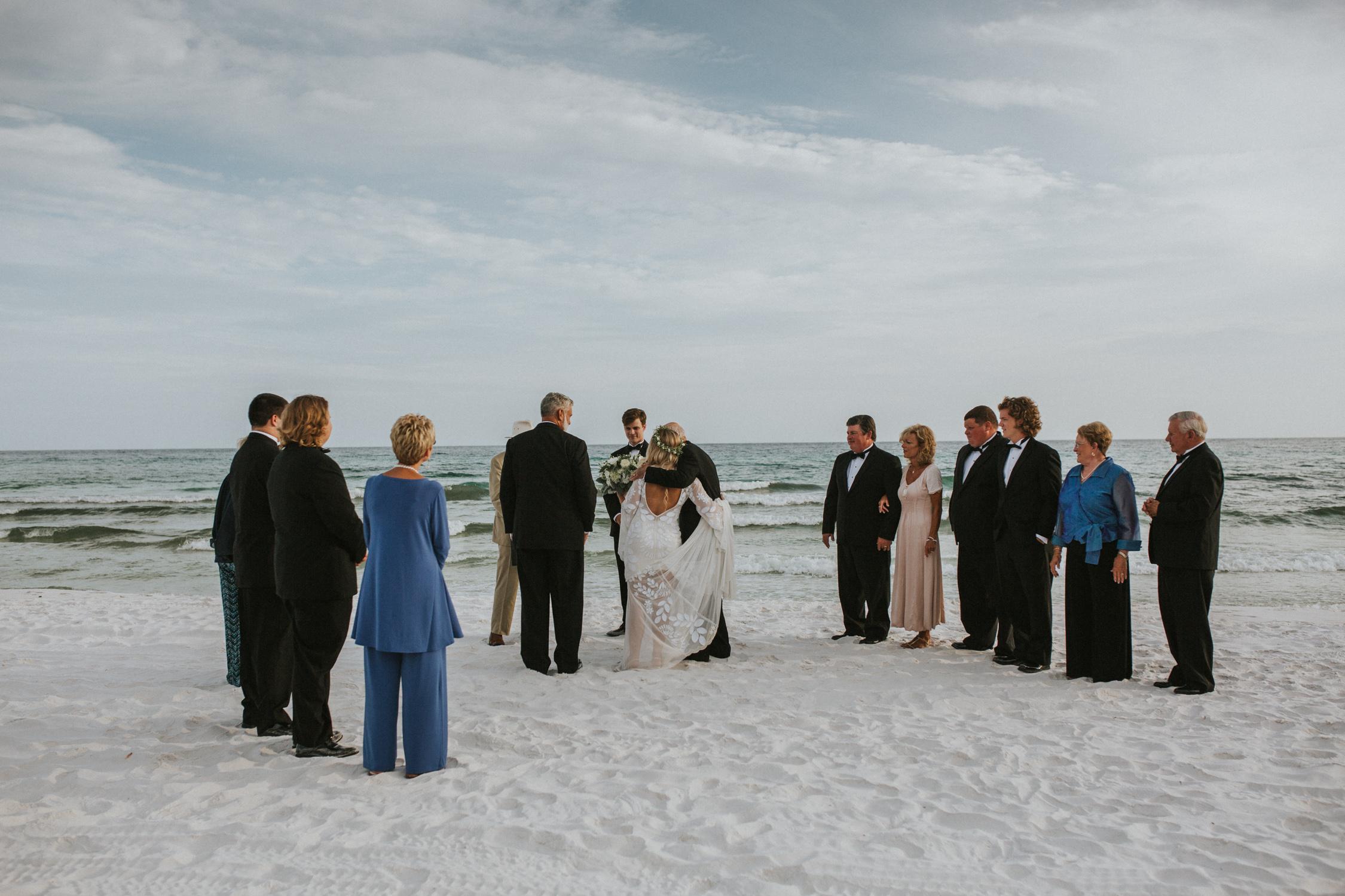 lovestoriesbyhalieandalec-morgan-and-cody-married-30.jpg