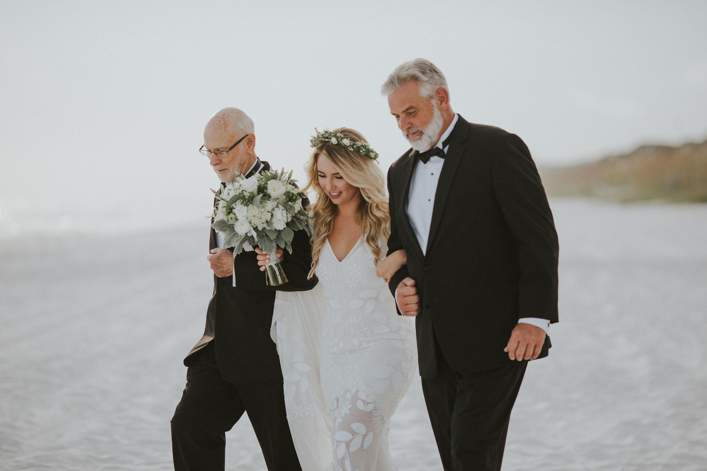 lovestoriesbyhalieandalec-morgan-and-cody-married-32.jpg