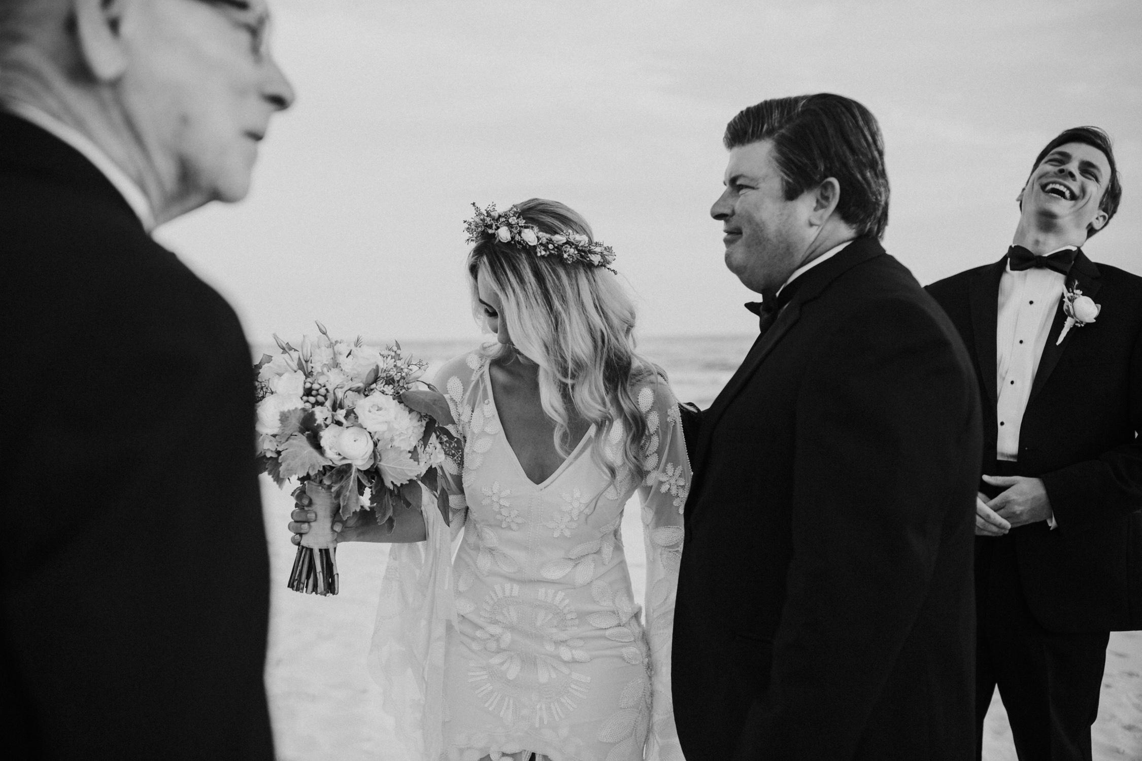 lovestoriesbyhalieandalec-morgan-and-cody-married-37.jpg
