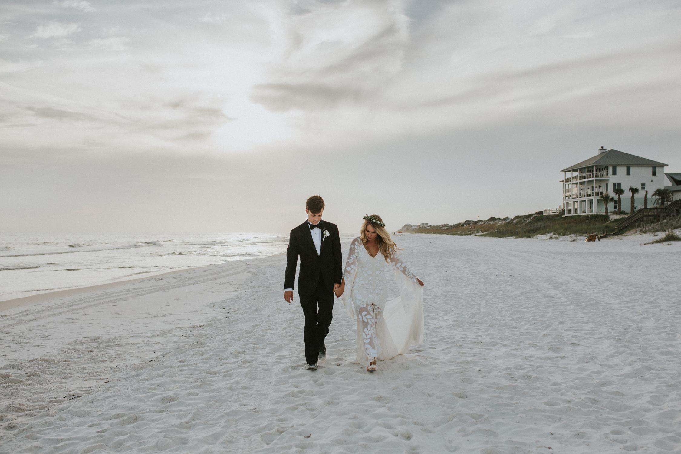 lovestoriesbyhalieandalec-morgan-and-cody-married-42.jpg
