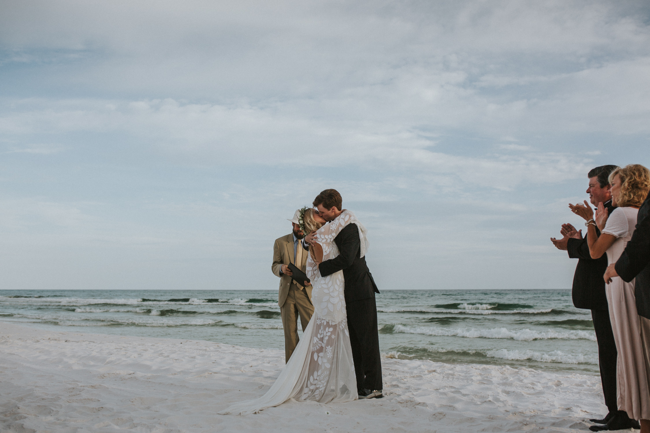 lovestoriesbyhalieandalec-morgan-and-cody-married-35.jpg