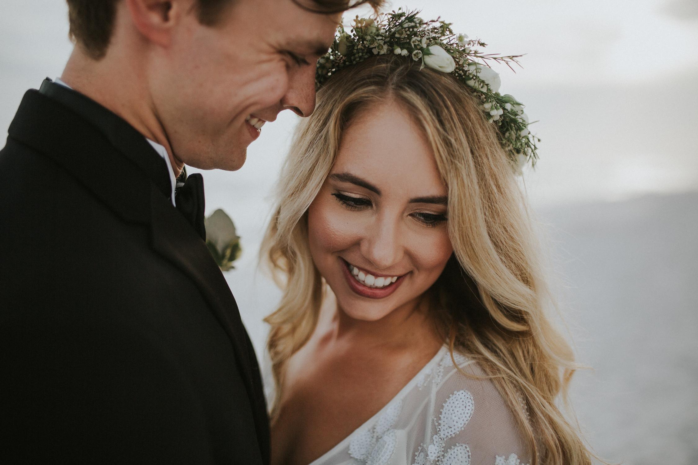 lovestoriesbyhalieandalec-morgan-and-cody-married-43.jpg