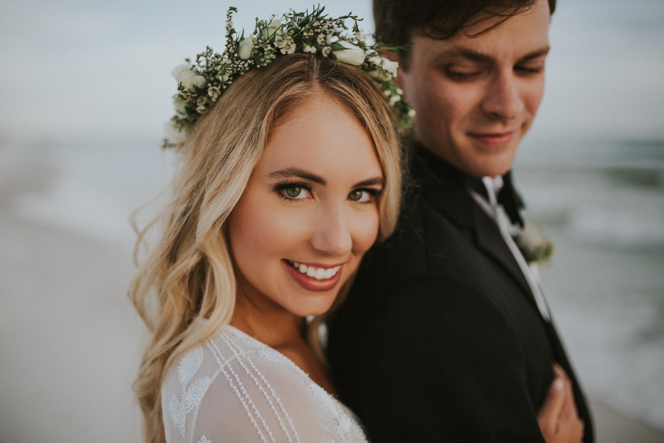 lovestoriesbyhalieandalec-morgan-and-cody-married-48.jpg