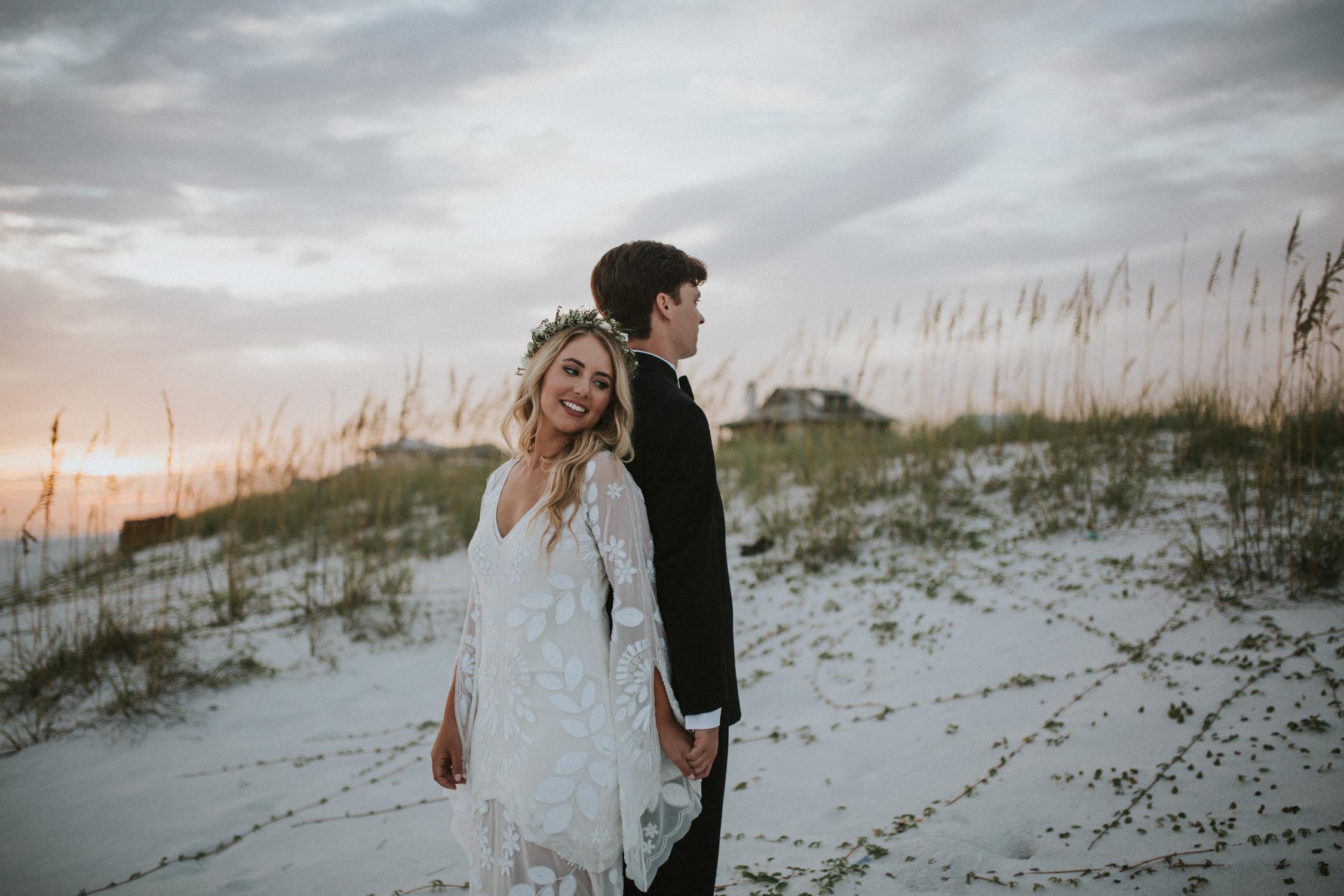 lovestoriesbyhalieandalec-morgan-and-cody-married-52.jpg