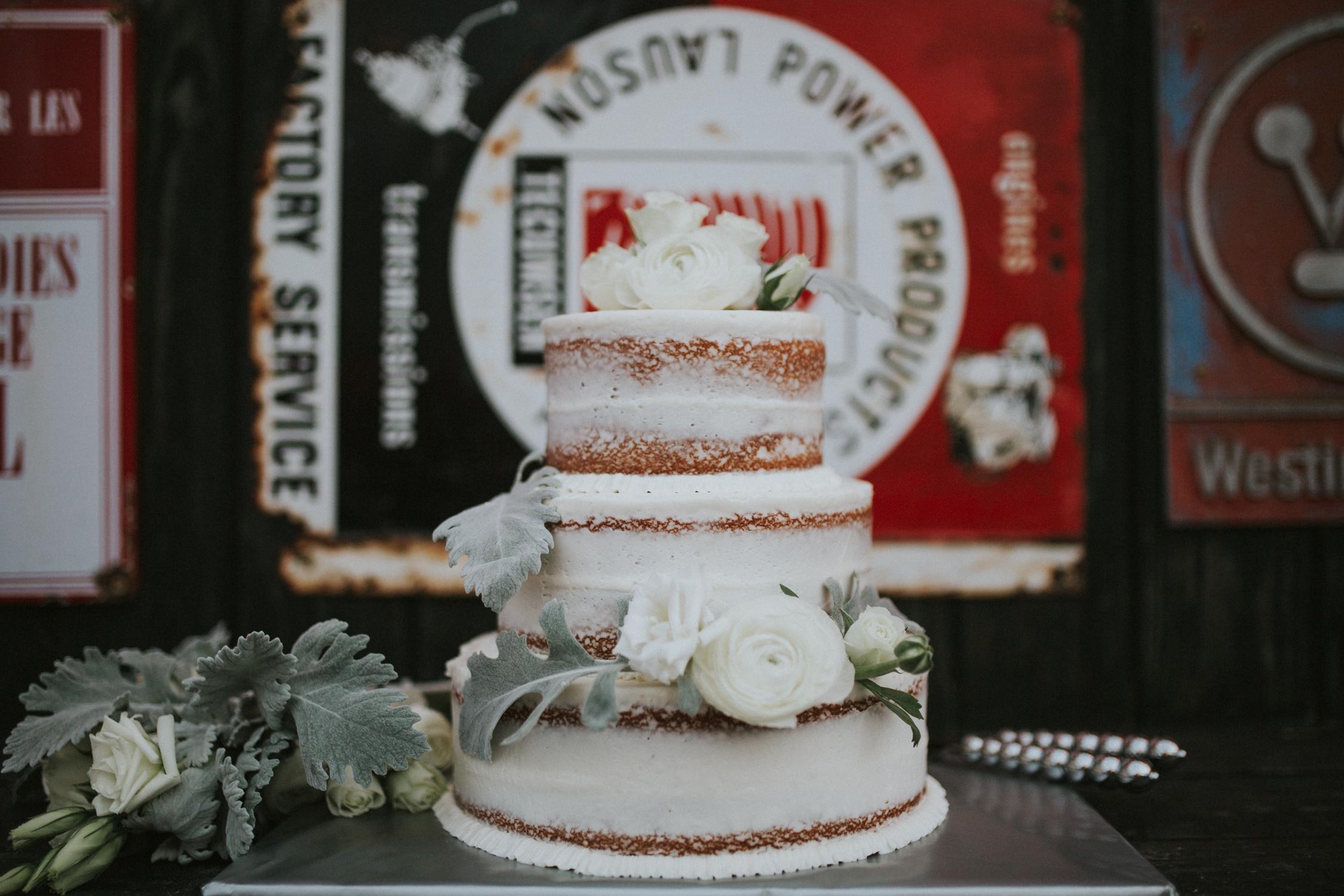 lovestoriesbyhalieandalec-morgan-and-cody-married-55.jpg