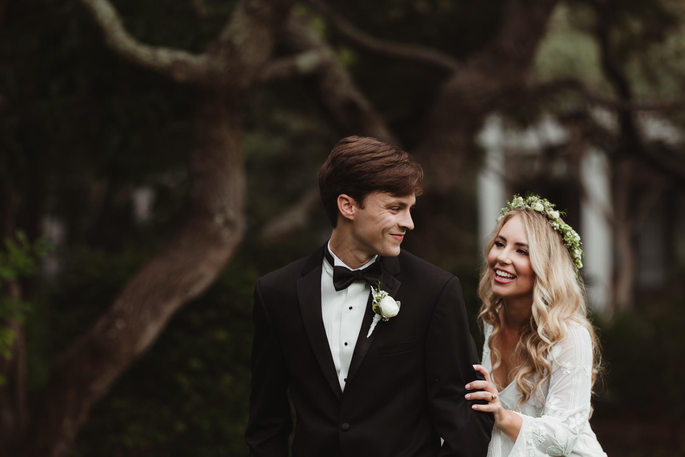 lovestoriesbyhalieandalec-morgan-and-cody-married-17.jpg