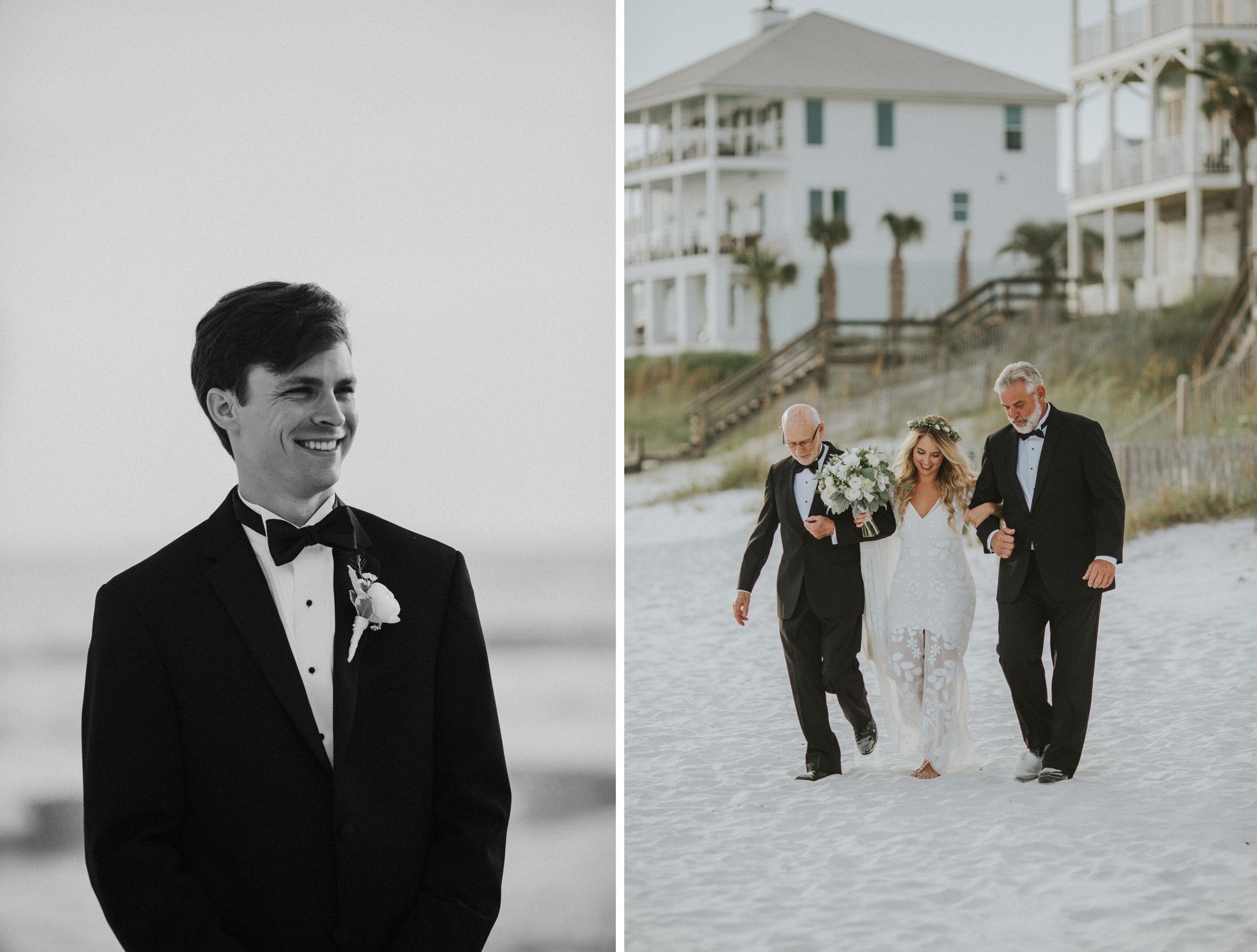 grayton-beach-wedding-photographer.jpg