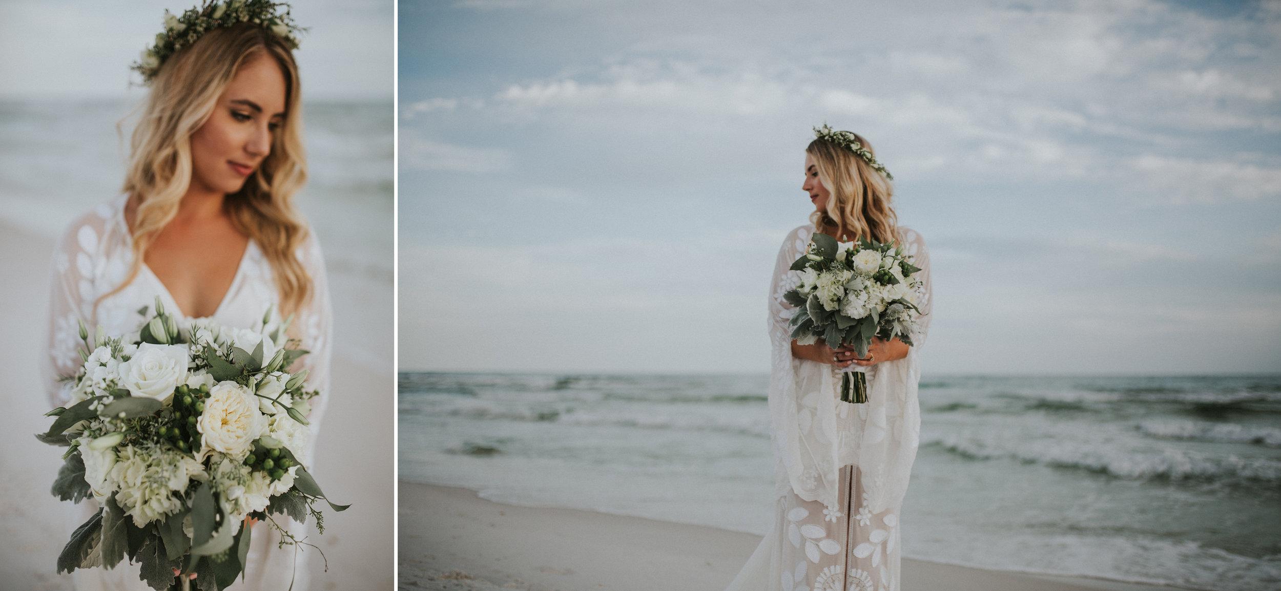 grayton-beach-wedding.jpg