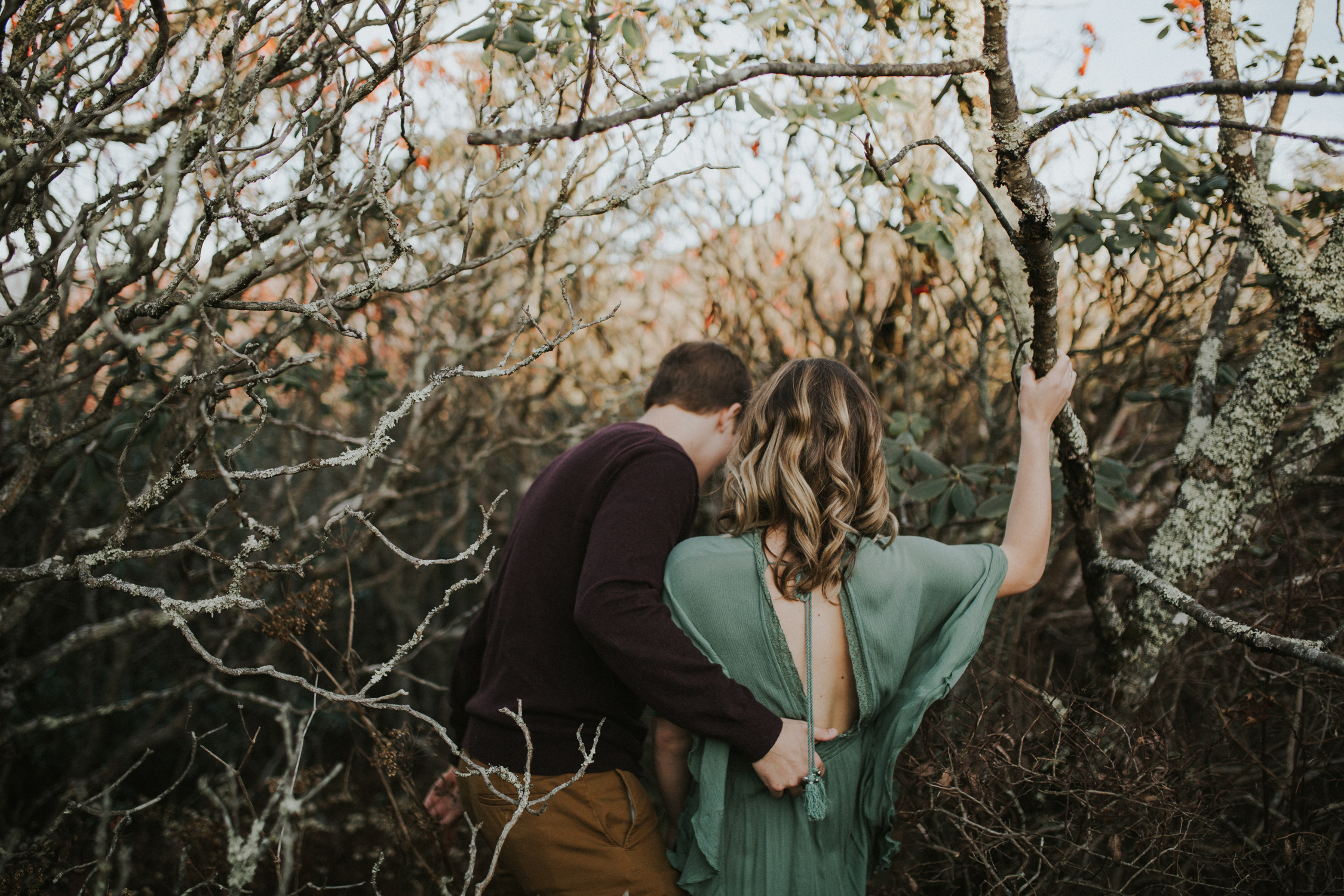 lovestoriesbyhalieandalec-asheville-wedding-photographers-15.jpg