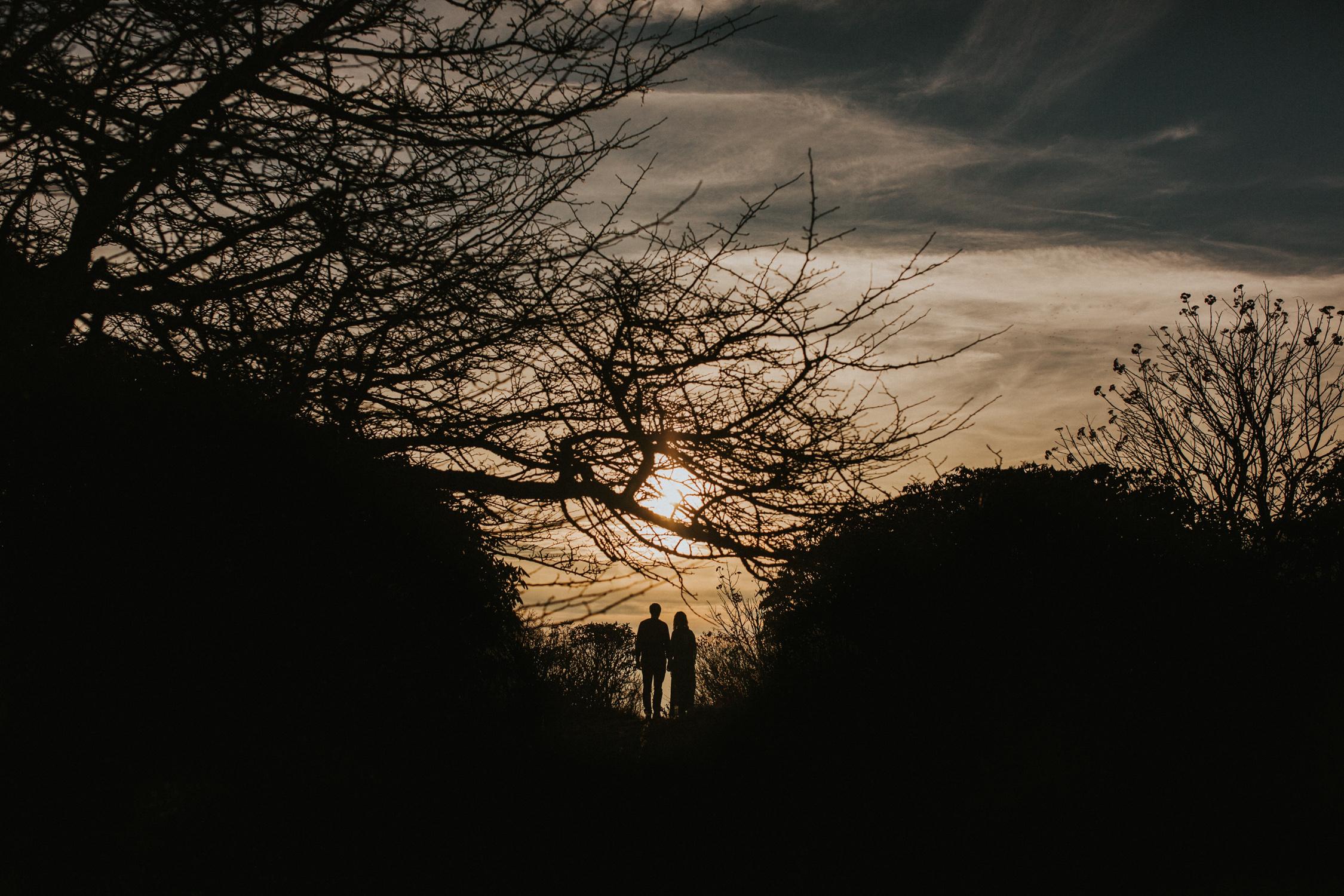 lovestoriesbyhalieandalec-asheville-wedding-photographers-24.jpg