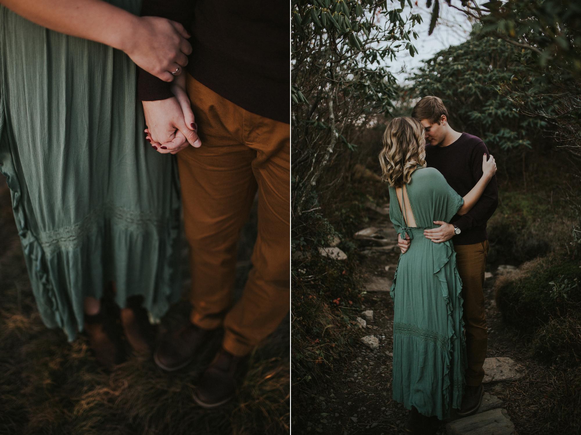 asheville-weddingphotographer-1.jpg