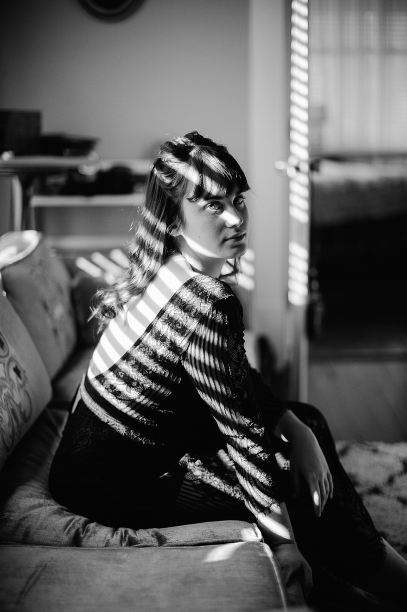 athens-moody-boudoir-photography.jpg