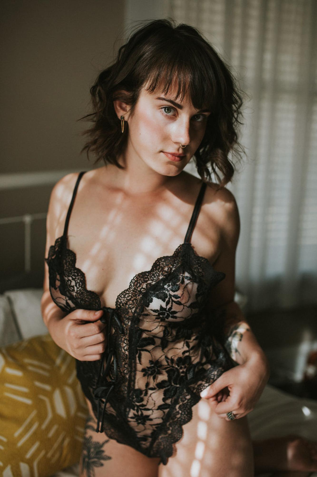 boudoir-photography-atlanta.jpg