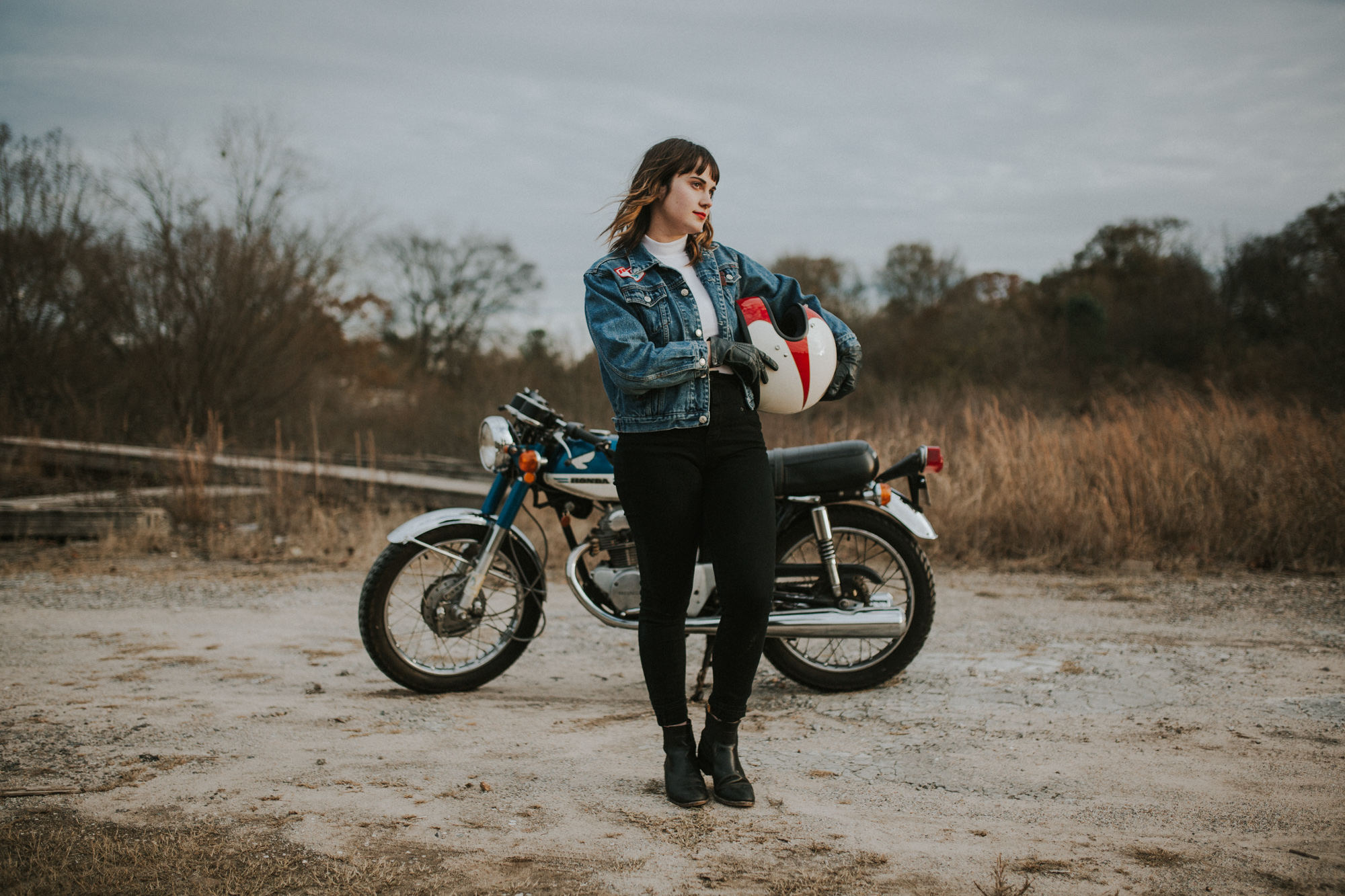 honda-motorcycle-atlanta.jpg