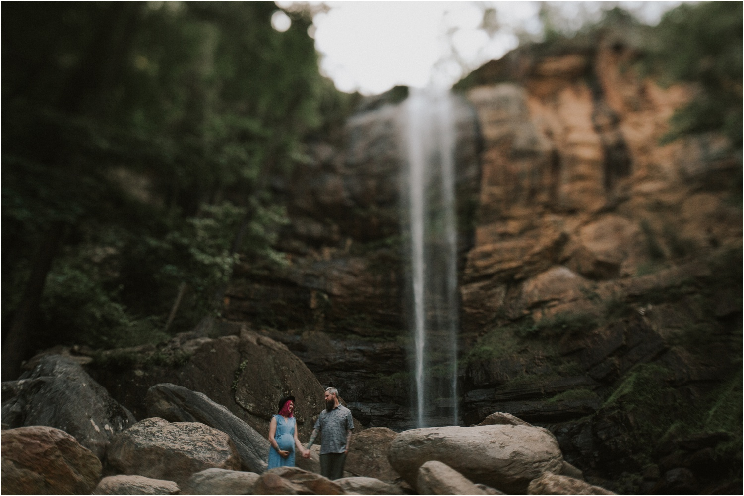 lovestoriesco-jaquie-andy-goncher-toccoa-falls-maternity_0091.jpg