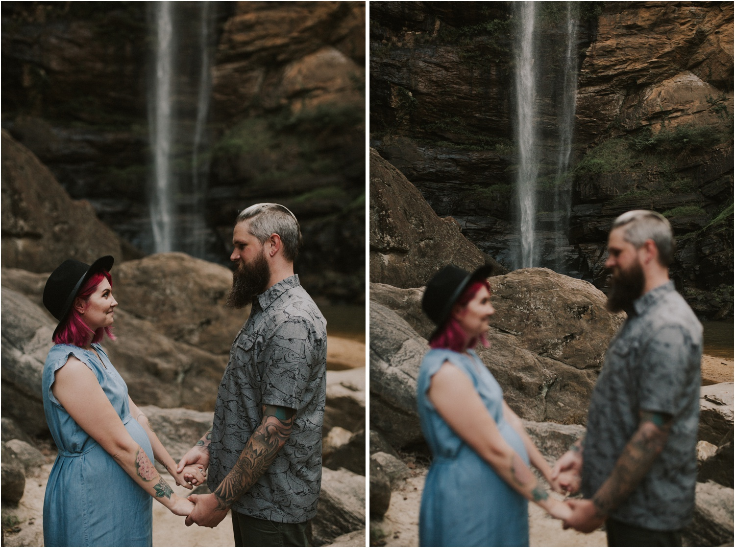 lovestoriesco-jaquie-andy-goncher-toccoa-falls-maternity_0092.jpg
