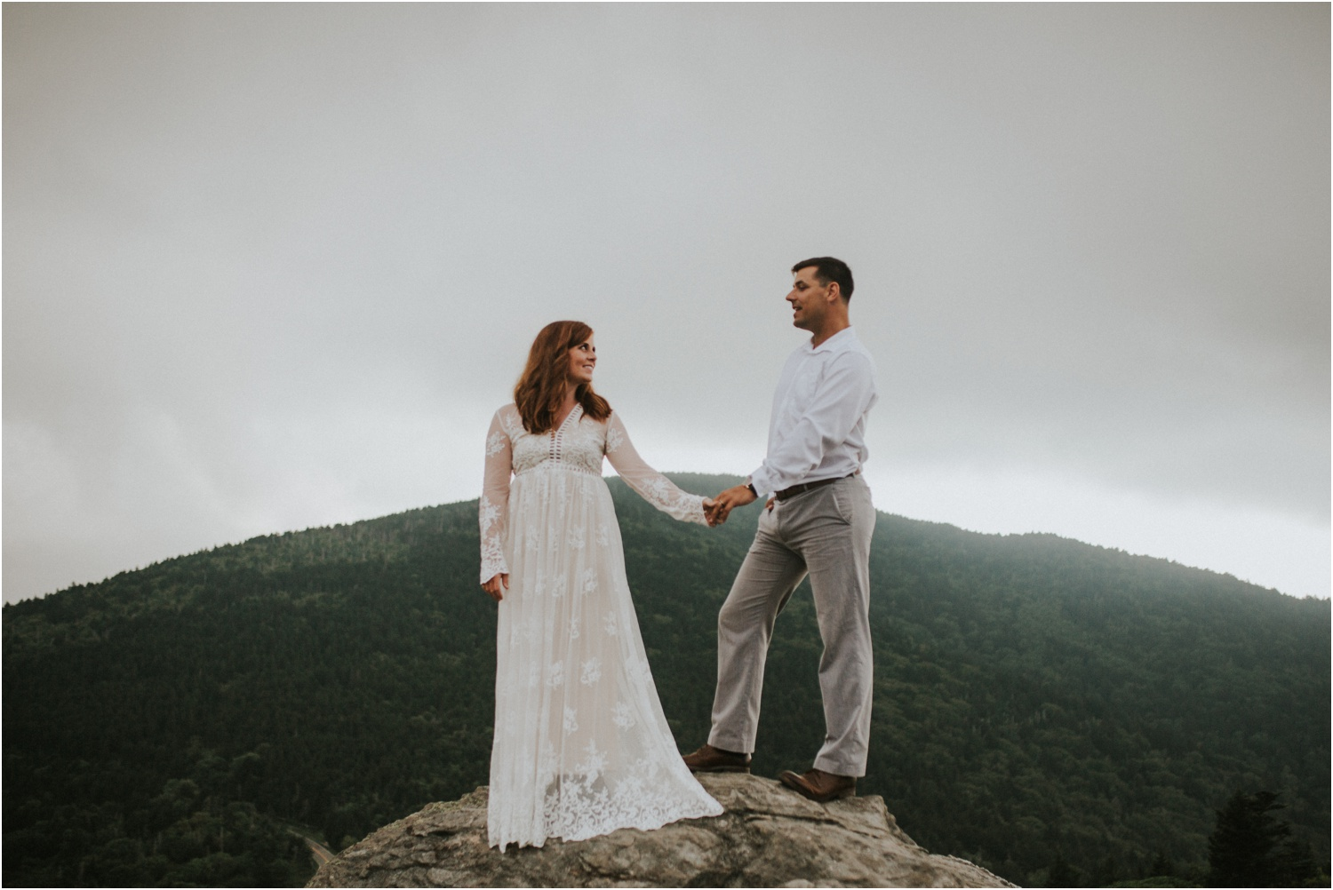 lovestoriesco-asheville-north-carolina-elopement-wedding-10.jpg