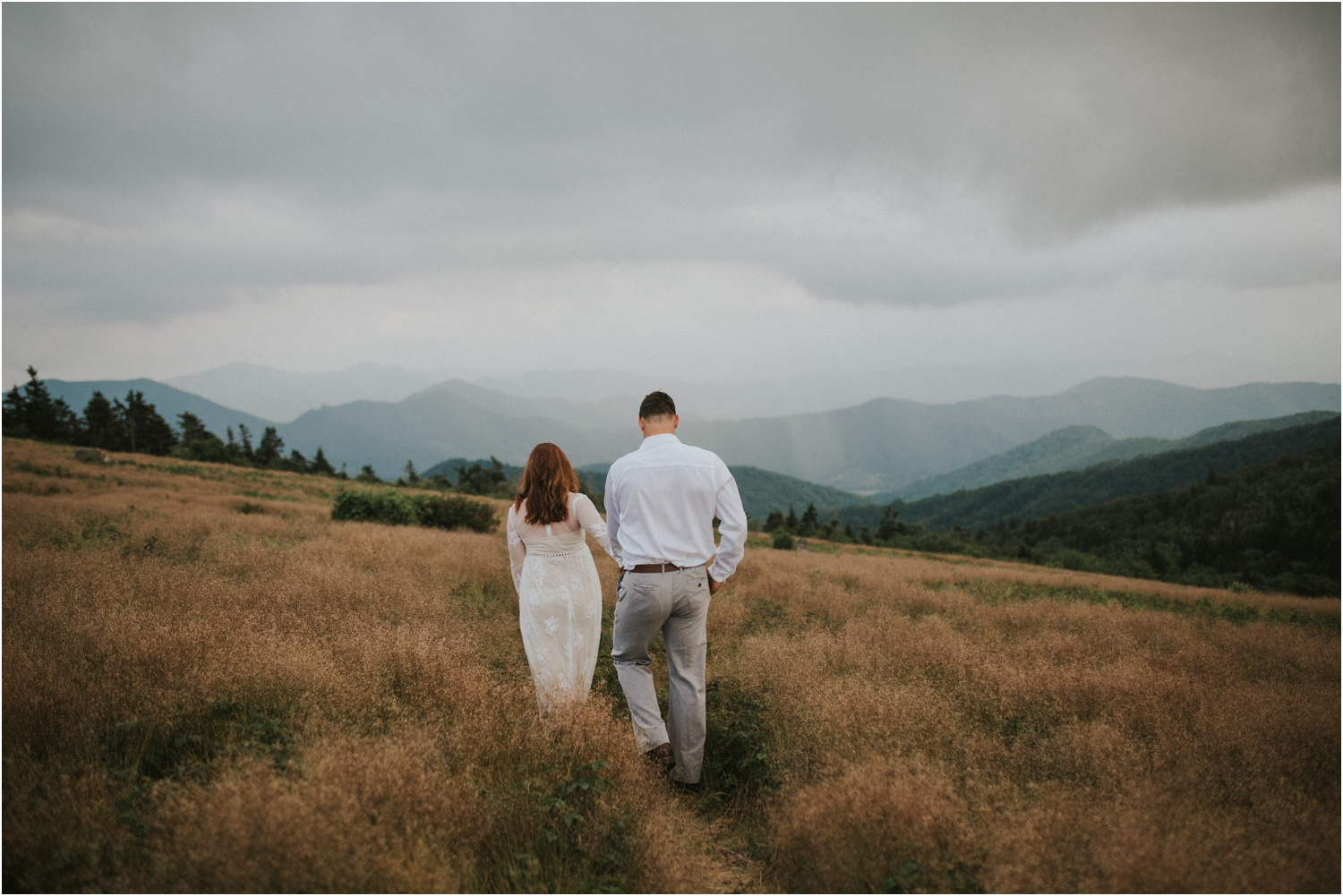 lovestoriesco-asheville-north-carolina-elopement-wedding-14.jpg