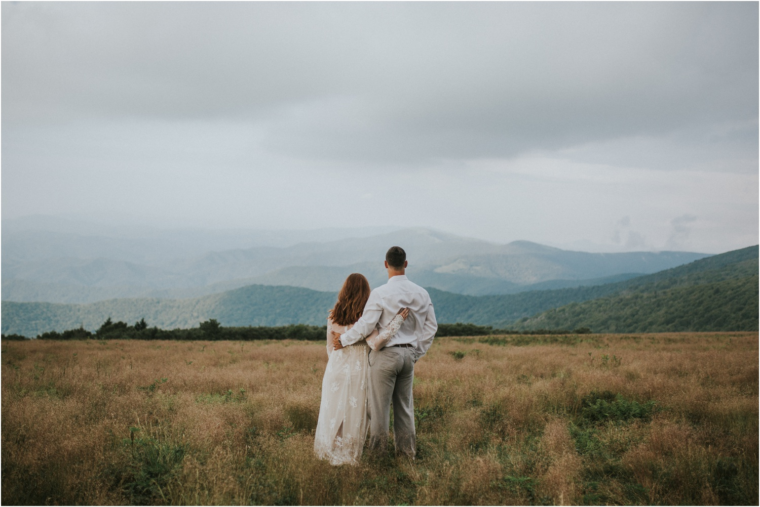 lovestoriesco-asheville-north-carolina-elopement-wedding-22.jpg