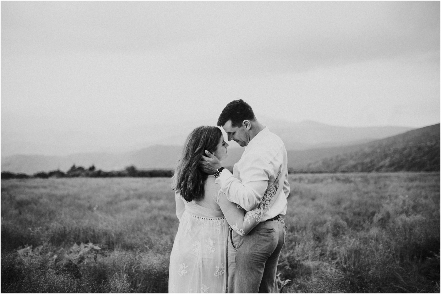 lovestoriesco-asheville-north-carolina-elopement-wedding-23.jpg