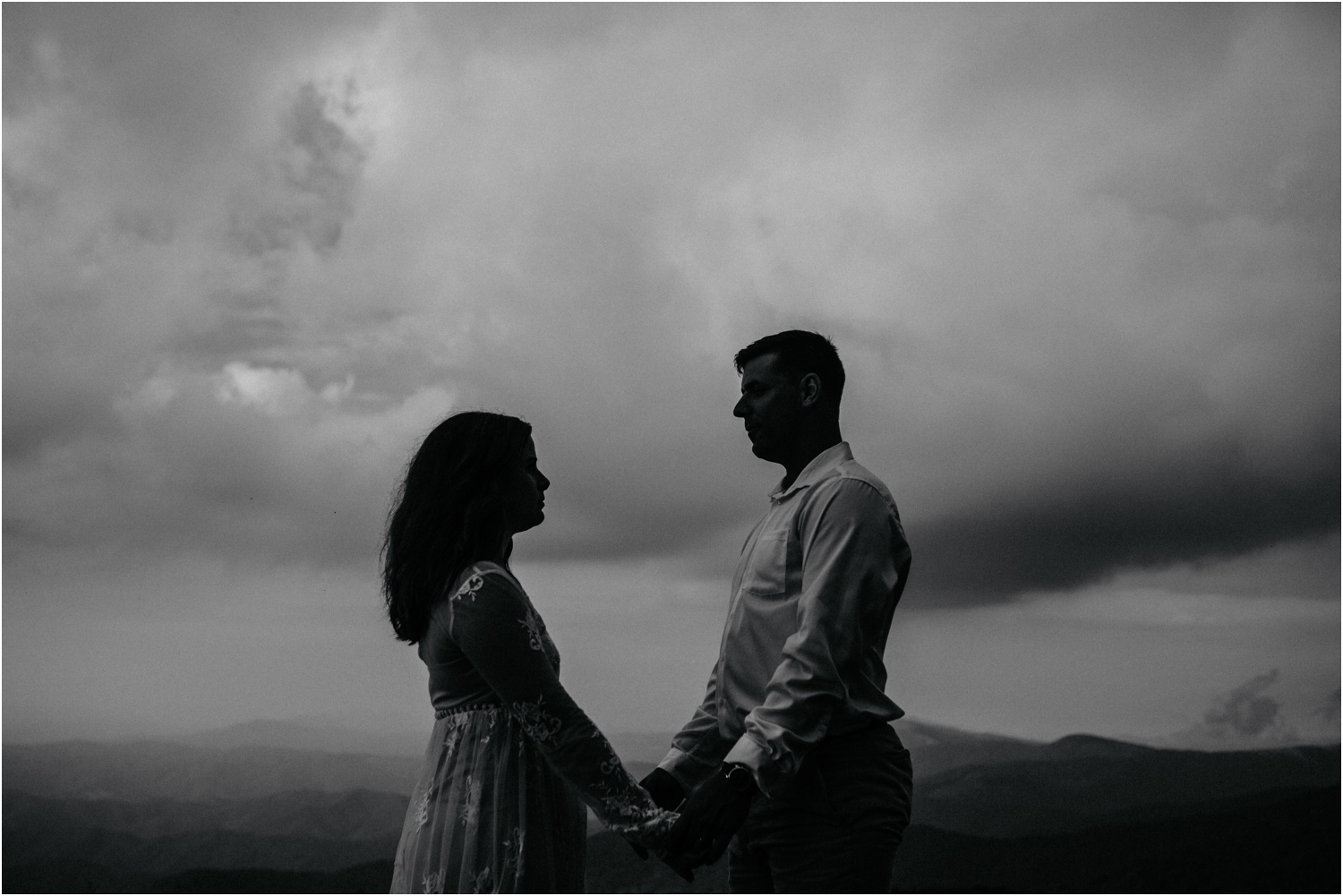 lovestoriesco-asheville-north-carolina-elopement-wedding-24.jpg