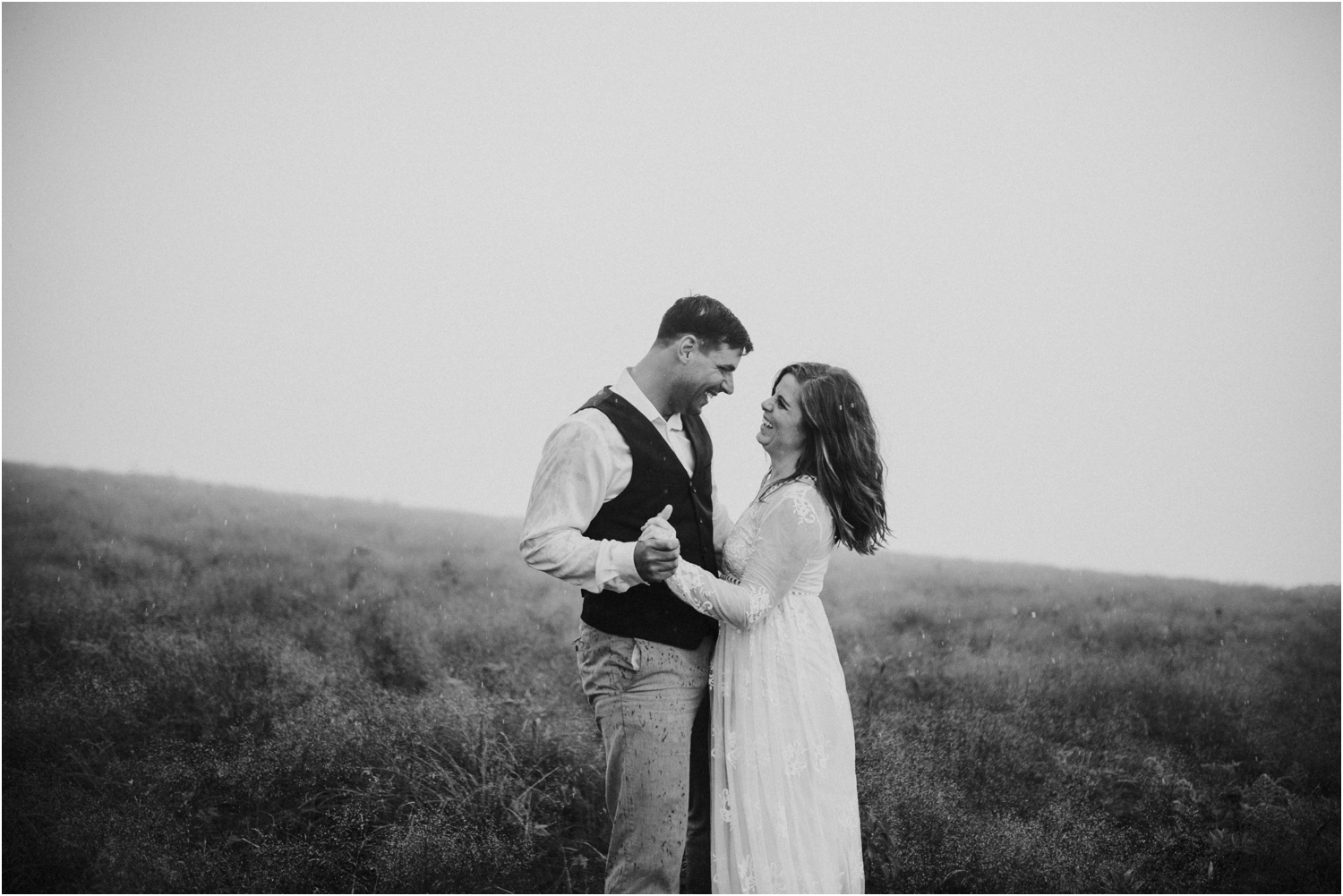 lovestoriesco-asheville-north-carolina-elopement-wedding-31.jpg