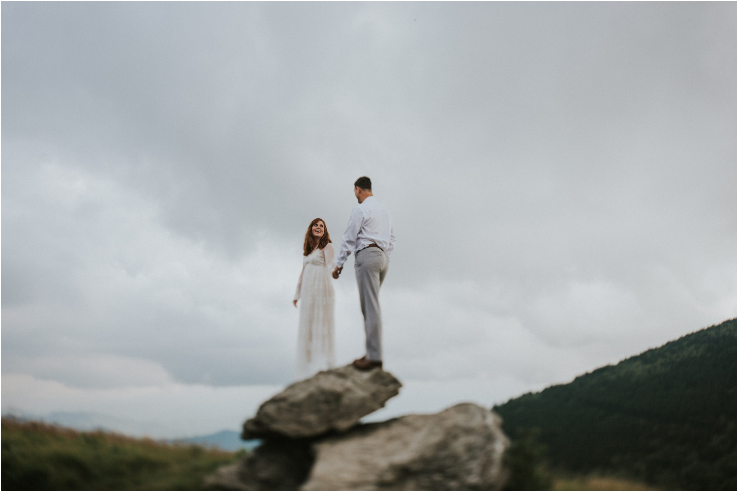 lovestoriesco-asheville-north-carolina-elopement-wedding-41.jpg
