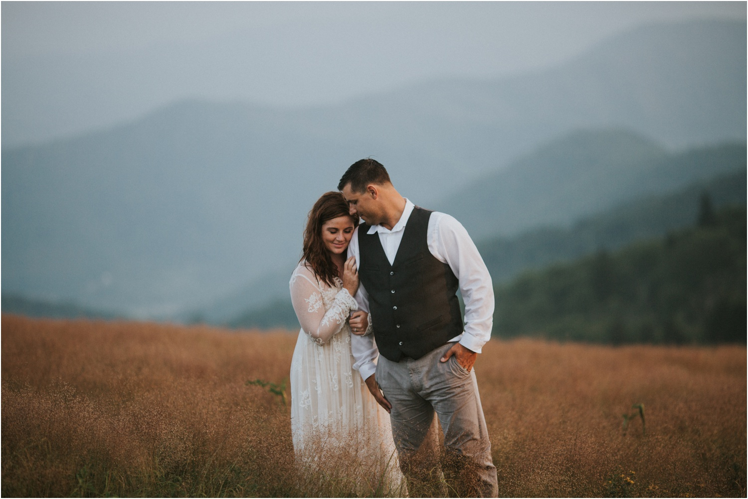 lovestoriesco-asheville-north-carolina-elopement-wedding-50.jpg
