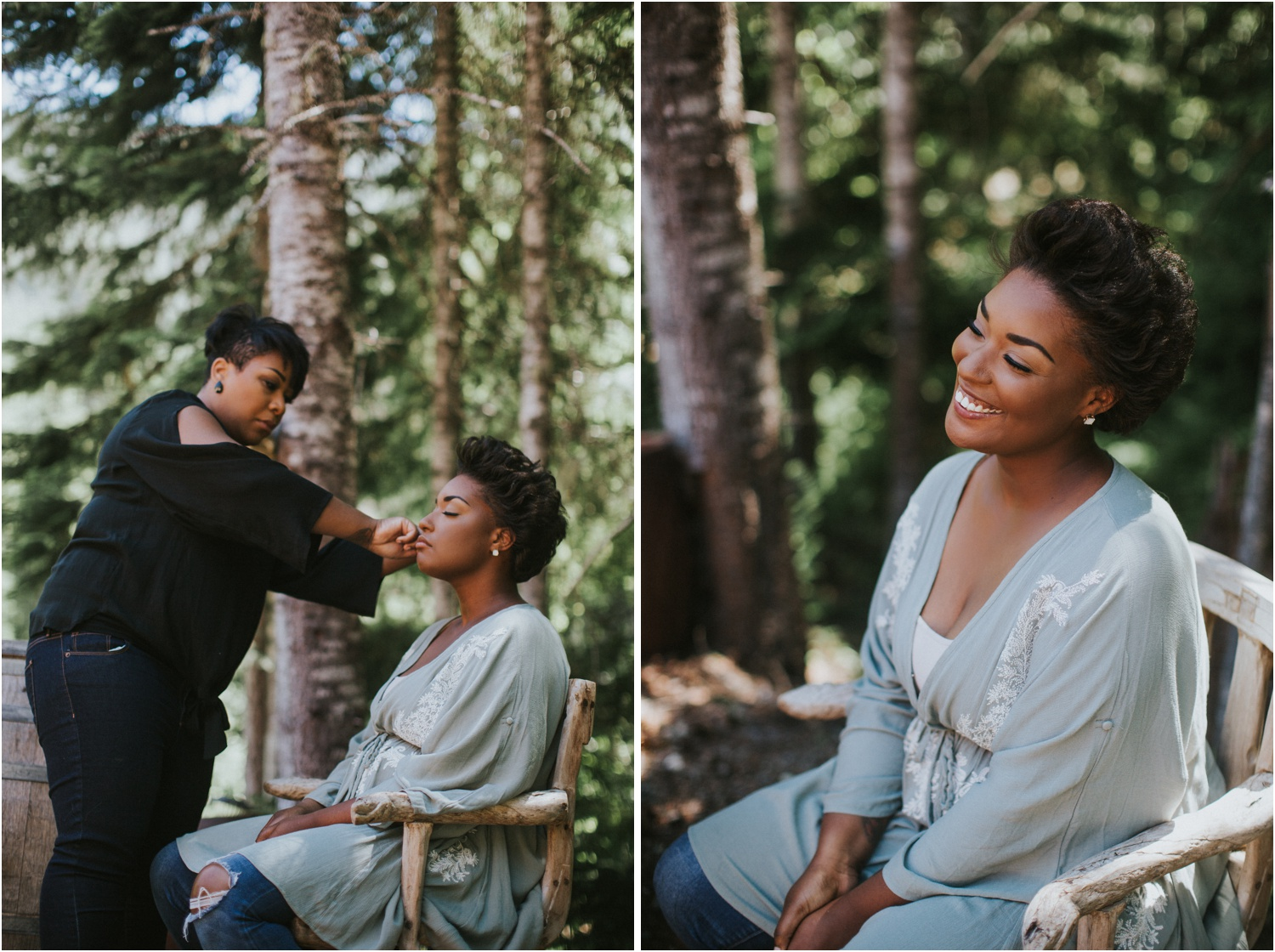 lovestoriesco-amber-phinisee-seattle-mount-rainier-elopement_0015.jpg