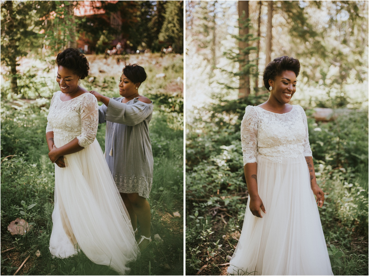 lovestoriesco-amber-phinisee-seattle-mount-rainier-elopement_0023.jpg