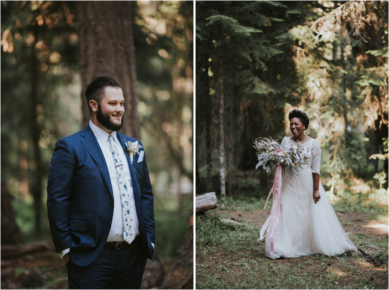 lovestoriesco-amber-phinisee-seattle-mount-rainier-elopement_0038.jpg