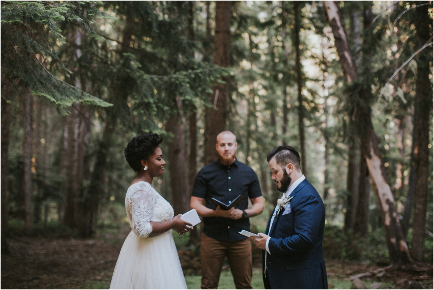 lovestoriesco-amber-phinisee-seattle-mount-rainier-elopement_0043.jpg