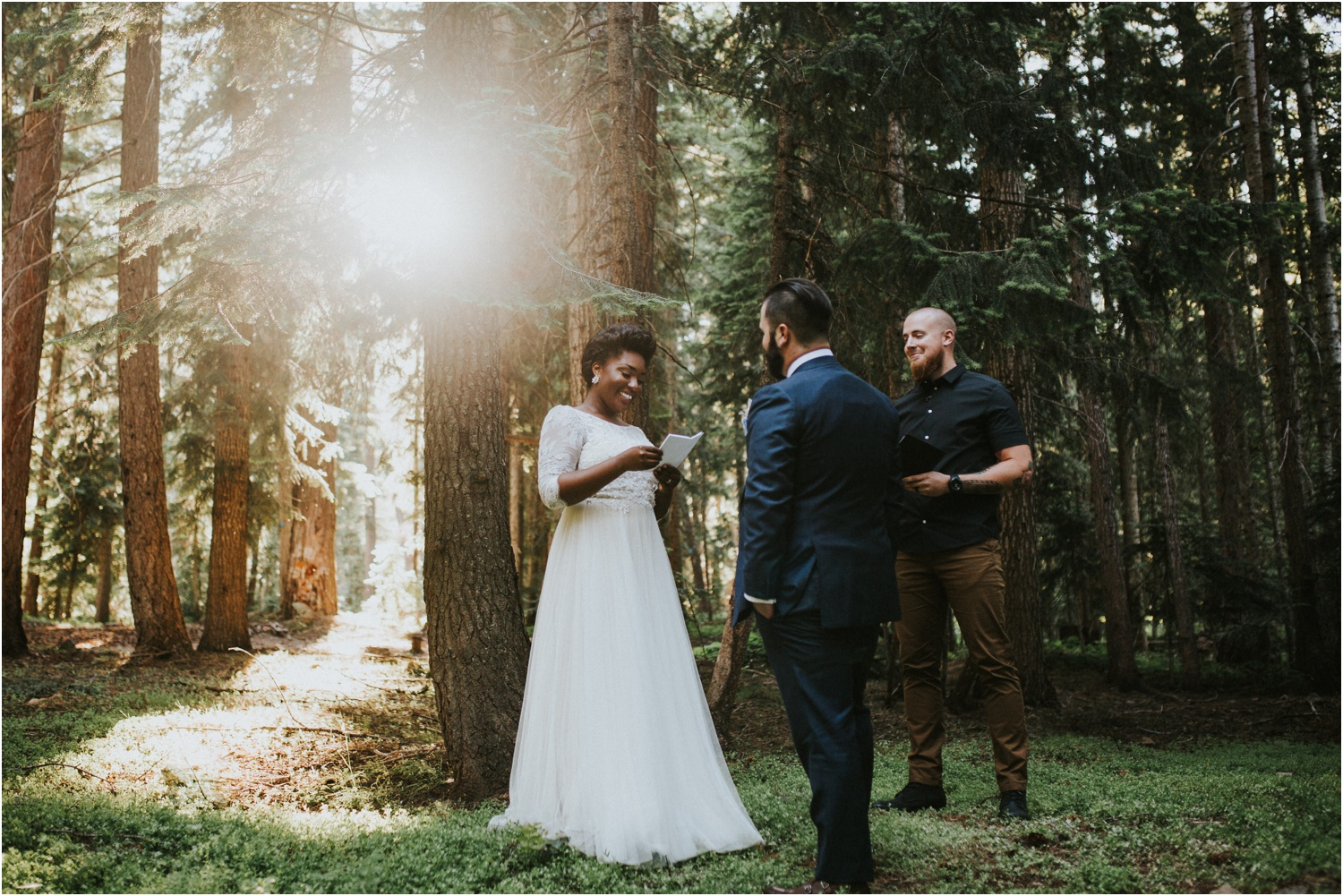 lovestoriesco-amber-phinisee-seattle-mount-rainier-elopement_0049.jpg