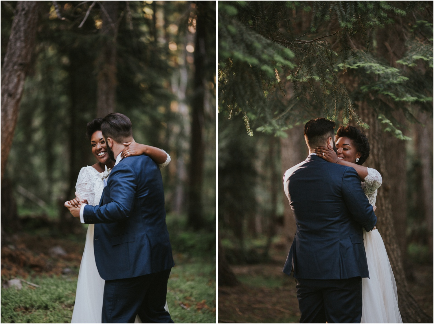 lovestoriesco-amber-phinisee-seattle-mount-rainier-elopement_0060.jpg
