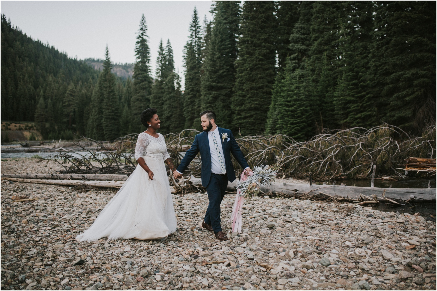 lovestoriesco-amber-phinisee-seattle-mount-rainier-elopement_0070.jpg